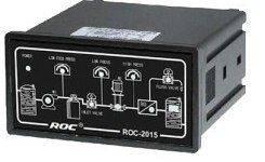دستگاه کنترلر ROC مدل 2015 برند CREATE