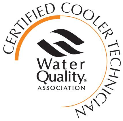 Certified Cooler Technician (CCT)